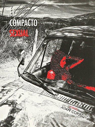 Compacto sexual, El (9786079553128) by Varios