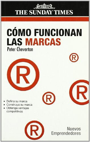 Manual de operacià n. AntologÃa/ Operation handbook: Ricardo Rendà n
