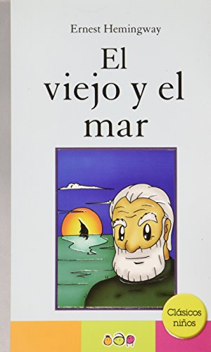 9786079568344: El viejo y el mar / The Old Man and the Sea (Spanish Edition)
