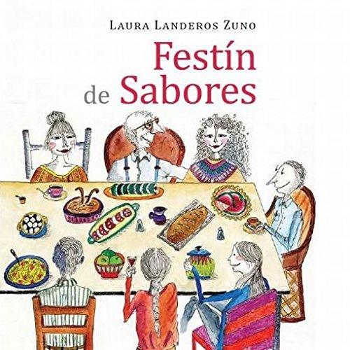 9786079577674: FESTIN DE SABORES / PD.