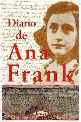 9786079674304: DIARIO DE ANA FRANK