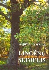 9786094082276: Lingenu seimelis