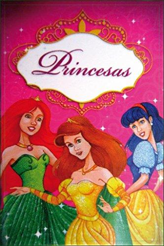 9786123030377: Princesas