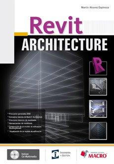 9786123040444: REVIT ARCHITECTURE (INCLUYE CD)