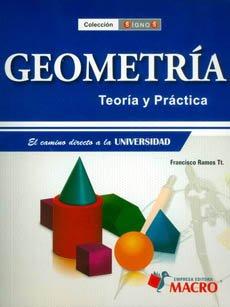 9786123041175: Geometria.: Teoria Y Practica