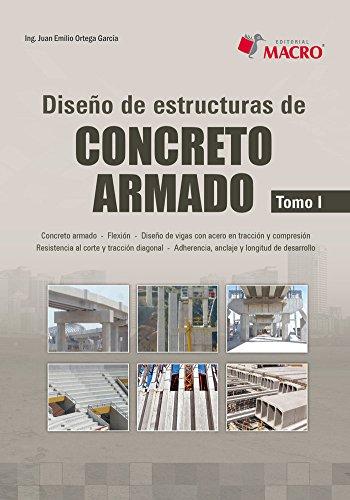 9786123042172: Diseño de estructuras de concreto armado I