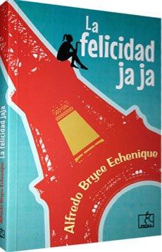 9786123050559: La Felicidad Ja Ja