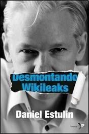 9786124070372: Desmontando Wikileaks
