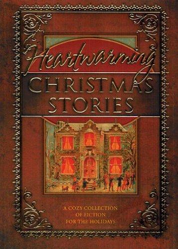 9786125038647: Heartwarming Christmas Stories