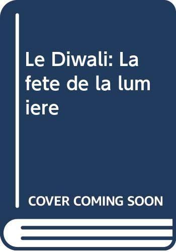 9786130145842: Le Diwali: La fête de la lumière
