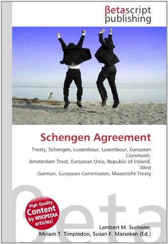 Uk Schengen Agreement Image Collections Agreement Letter Format