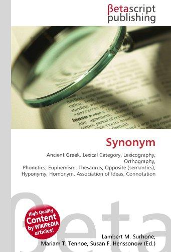professional publication manuscript