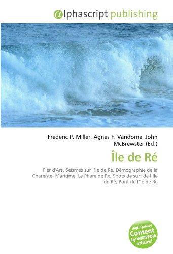 9786130752866: Le de R