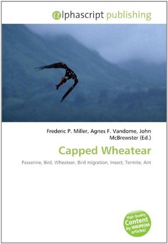 Reed Warbler 10-1865-1868 Storia Naturale Degli Uccelli... Frank Bettoni