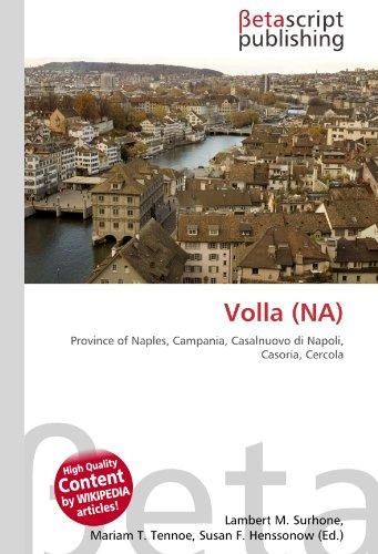 9786131029776: Volla (Na)