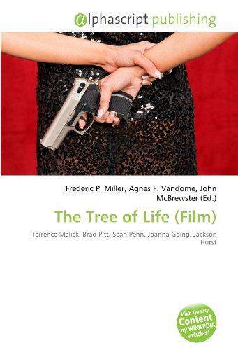 9786132782700: The Tree of Life (Film)