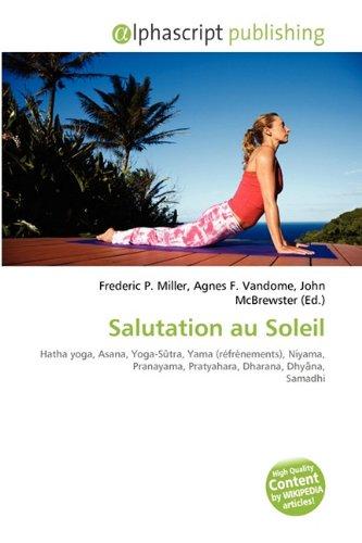 9786135586916: Salutation Au Soleil