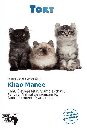 9786136240848: Khao Manee