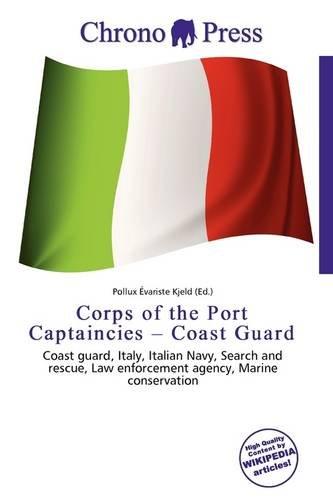 captaincies