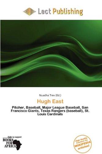 Hugh East (Paperback)