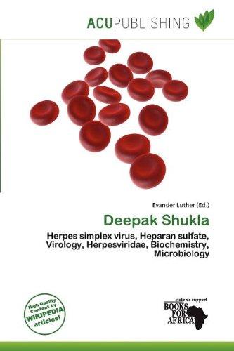 virus parasito wikipedia