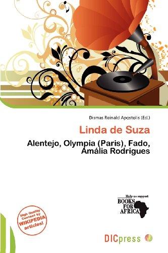 Linda de Suza (Paperback)