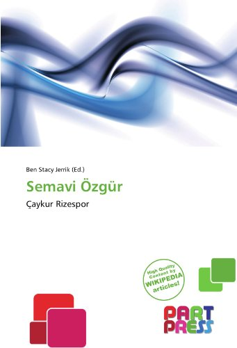 Semavi A-zgur (Paperback)