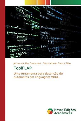 9786139730902: ToolFLAP