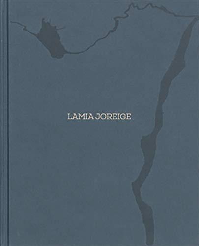 Works;? 1994-2017: Lamia Joreige