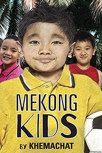 9786162150937: Mekong Kids