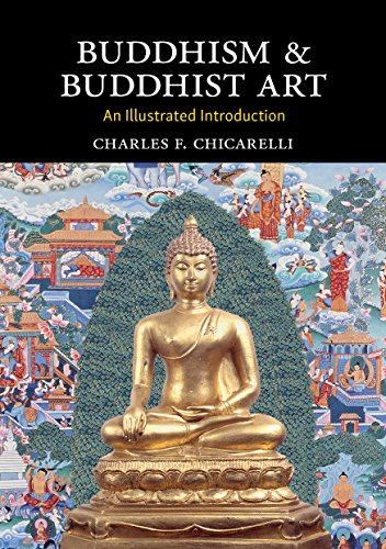 9786162151378: Buddhism and Buddhist Art: An Illustrated Introduction