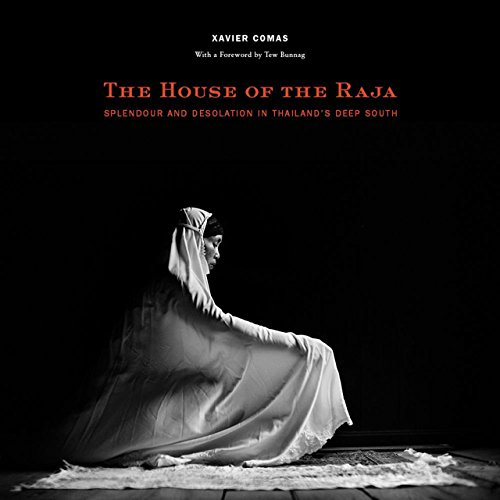 The House of the Raja: Bunnag, Tew
