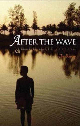 9786167339597: After The Wave