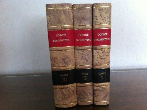 9786177085071: Florentine Codex (Historia General De Las Cosas De La Nueva Espana)