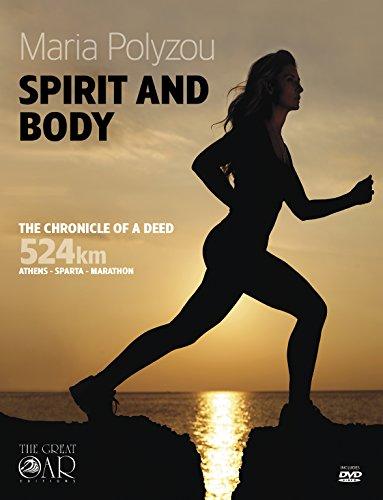 9786188033313: Spirit And Body