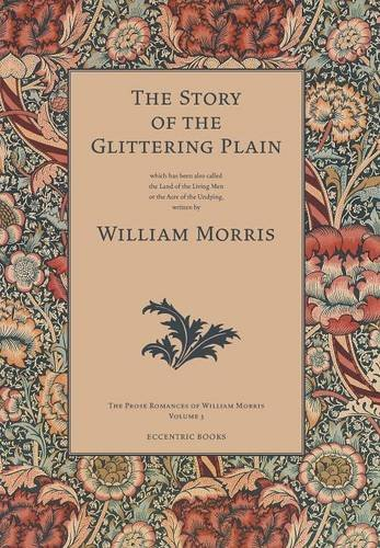 9786188123243: The Story of the Glittering Plain