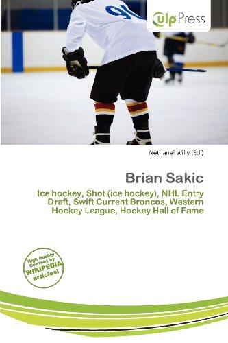 9786201701557: Brian Sakic