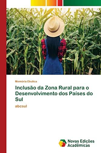 Inclusão da Zona Rural para o Desenvolvimento: Ekulica, Memória