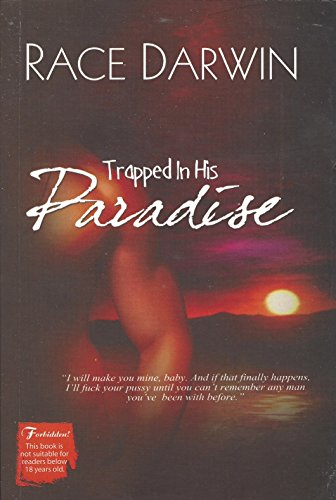 9786214080083: TRAPPED IN HIS PARADISE : PRECIOUS PAGES