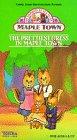9786300153622: Mapletown:Prettiest Dress in [VHS]