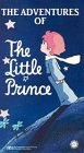 9786300157620: Adventures of the Little Prince [VHS]