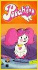 9786300157637: Poochie [VHS]