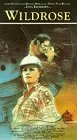 9786300178953: Wildrose [VHS]