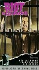 9786300209015: Riot in Cell Block 11 [USA] [VHS]