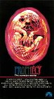 9786300213814: Prophecy [VHS]