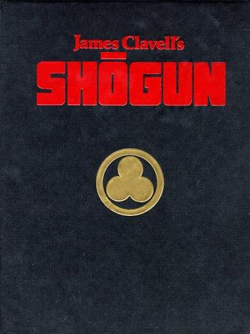 9786300218178: Shogun - The Complete Epic [VHS]