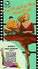 9786300229501: Carnival Rock [VHS]
