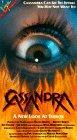9786300266889: Cassandra [VHS]