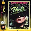 9786300268272: Blondie : Eat to the Beat [VHS]