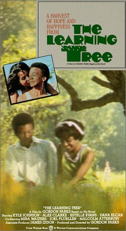 9786300271081: The Learning Tree [VHS]